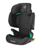 MAXI-COSI Morion i-Size (15-36 kg) Basic Black 2020 – autosedačka