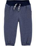 CARTER'S Kalhoty dlouhé Strips chlapec 12 m/vel. 80