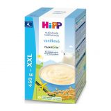 HiPP Kaše mléčná Praebiotik vanilková 450 g