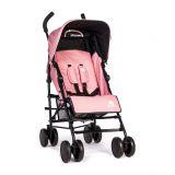 PETITE&MARS Kočárek golfový Musca Rose Pink 2020