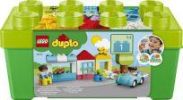 LEGO® DUPLO® 10913 Box s kostkami