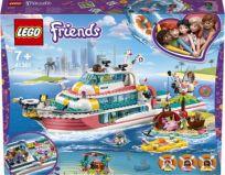 LEGO® Friends 41381 Záchranný čln