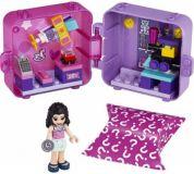 LEGO® Friends 41409 Herní boxík: Emma a focení zvířátek