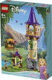 LEGO® Disney Princess 43187 Rímky veža