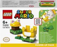 LEGO® Super Mario™ 71372 Kocour Mario - obleček
