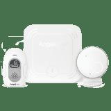 ANGELCARE AC127 Monitor dechu a elektronická audio chůvička