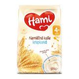 HAMI Nemléčná kaše krupicová 170 g
