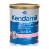 KENDAMIL Medi Plus Lactose-free (400 g)