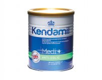 KENDAMIL Medi Plus A.C. 400 g