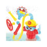 YOOKIDOO Požární hydrant Freddy