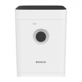BONECO H400 Hybrid 2v1
