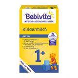 BEBIVITA Junior 1+ Instantní pokračovací mléčná výživa od uk. 1. roku, 500 g