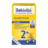 BEBIVITA Junior 2+ Instantní mléčný nápoj od uk. 2. roku, 500 g
