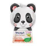 TETESEPT Panda 40 ml