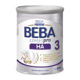 BEBA EXPERTpro HA 3, mliečna dojčenská výživa 800 g