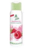 FROSCH EKO Senses Sprchový gel Malinový květ (300 ml)