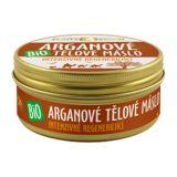PURITY VISION Bio Arganové tělové máslo 150 ml