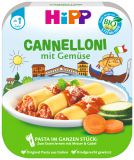 HiPP BIO Cannelloni se zeleninou od 1 roku, 250 g