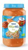 NESTLÉ NaturNes BIO Špagety Bolognese 250 g