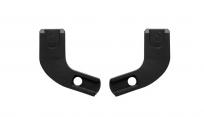 BRITAX RÖMER Adaptér na autosedačku Baby-Safe 3 i-Size/Baby-Safe iSense/Cybex