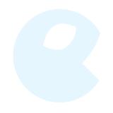 6x HAMI BIO Ovocný příkrm Ovoce s nektarinkou 190 g, 6+