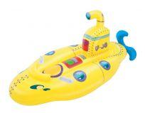 BESTWAY Ponorka nepotopiteľná