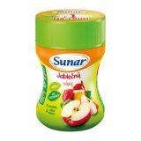 SUNAR Jablečný rozpustný nápoj (200 g) - dóza