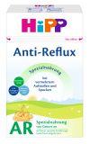 HiPP Anti-Reflux (500 g) – dojčenské mlieko