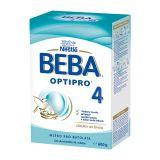 BEBA OPTIPRO 4 (600 g) - dojčenské mlieko