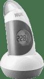 NUK Dziecięcy termometr 3w1 na podczerwień