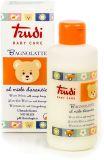 TRUDI BABY Dětské koupelové mléko s medem z pomerančového květu 250 ml