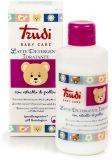 TRUDI BABY Dětské čistící hydratační mléko s pylovým extraktem 250 ml