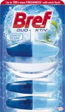 BREF Duo Active Ocean Original 50 ml + 2x náhradní náplň 50 ml