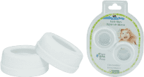 PACIFIC BABY Náhradní kroužky na termosku