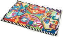 PLAYGRO Maxi hrací deka 150x100 cm