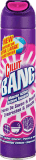 CILLIT BANG Aktivní pěna (600 ml)