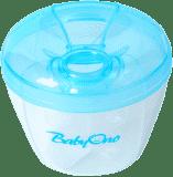 BABYONO Nádobka na mléko