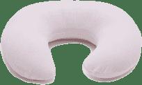 MOTHERHOOD Kojící polštář Premium -  Classics růžový