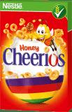 NESTLÉ Cheerios cereálie (425 g)