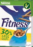 NESTLÉ Fitness 375 g – płatki śniadaniowe