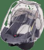 DIAGO Folia przeciwdeszczowa Comfort Baby Car Seat