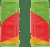 DIAGO Chrániče pásov - králiček