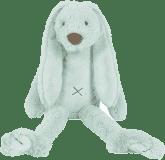 HAPPY HORSE Tyrkysový králíček Richie, 38 cm