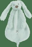 HAPPY HORSE Tyrkysový králíček Richie Přítulka, 25 cm
