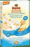 HOLLE Organické Junior viaczrnné müsli s kukuričnými lupienkami, 250 g