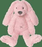 HAPPY HORSE Růžový Králíček Richie, 38 cm