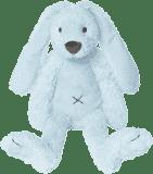 HAPPY HORSE Modrý Králíček Richie, 38 cm