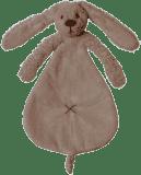 HAPPY HORSE Hnědý králíček Richie Přítulka, 25 cm
