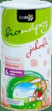BABIO Dětský granulovaný BIOnápoj jahoda 180 g