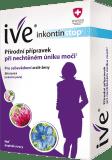 Ive InkontinStop 30 tablet